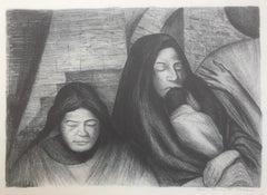 THREE GENERATIONS / LA FAMILIA
