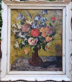 Impressionist Still-life Paintings