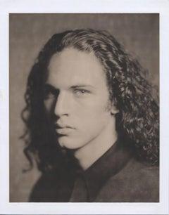"""""""Kerri"""", New York, NY, 1993"""