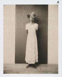 """Neiman Marcus, Zulema"", New York, NY, 1997"