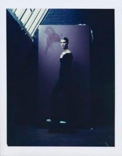 """""""Penn"""", New York, NY, 2003"""