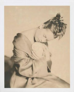 """Rolling Stone Magazine, Natalie Merchant"", New York, NY, 1994"