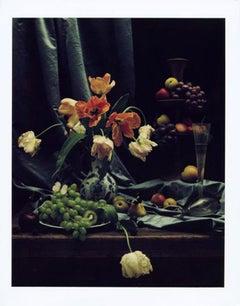 """""""Still Life with Japanese Vase"""", New York, NY, 1998"""