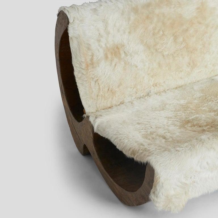 Jose Zanine Caldas Sofa For Sale 1