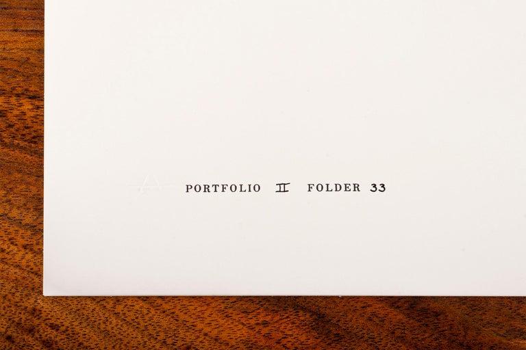 Mid-Century Modern Josef Albers