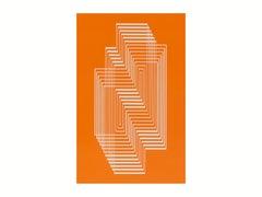 Articulation : Formulation, Portfolio I Folder 31 (A)