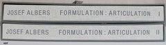 FORMULATION  ARTICULATION