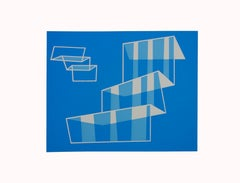 Formulation : Articulation Portfolio I Folder 1 (A)