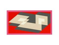Formulation : Articulation,  Portfolio I, Folder 14