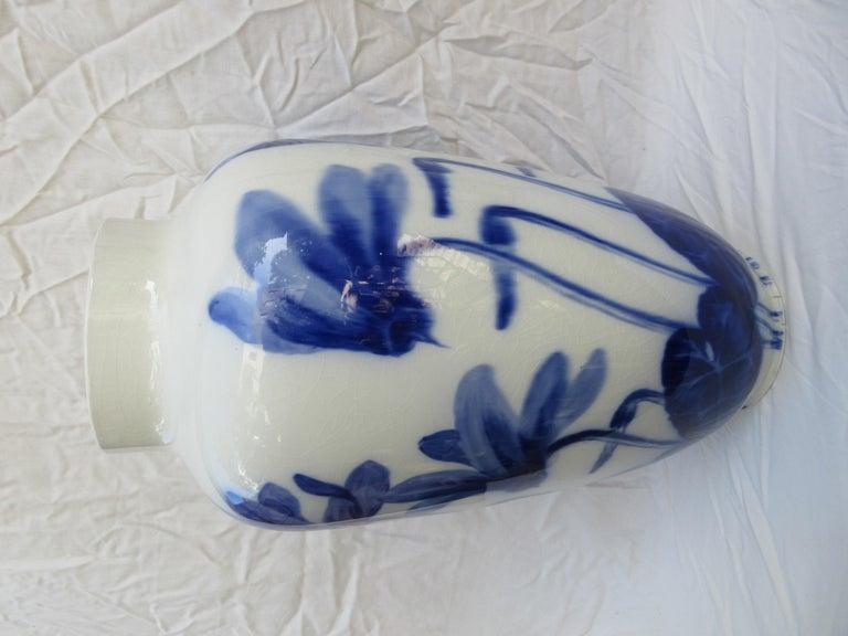 Ceramic Josef Ekberg, 1904 For Sale