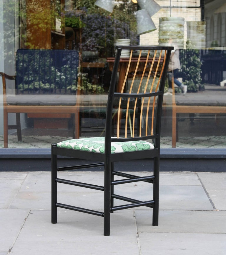 Early 20th Century Josef Frank Chair 2025 For Sale