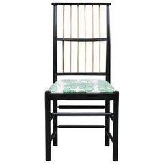 Josef Frank Chair 2025