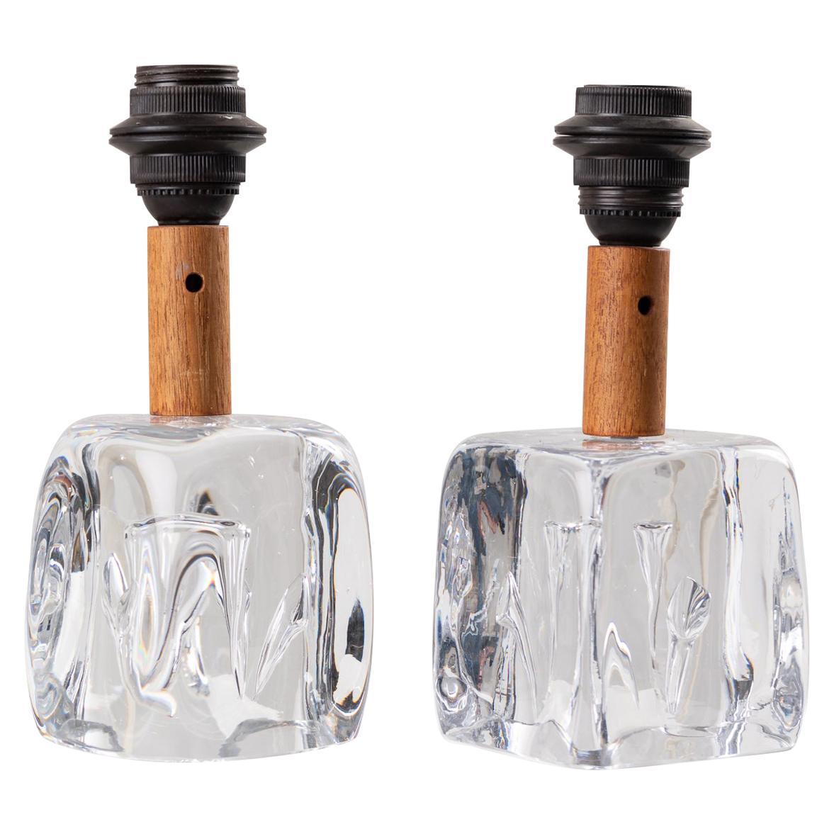 Josef Frank Scandinavian Modern Lamps for Svenskt Tenn