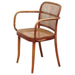 Josef Hoffmann Chair