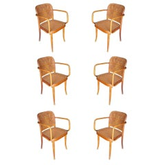 1920s Chairs