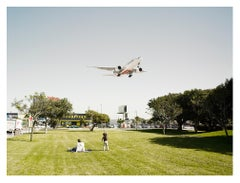LAX 777 from the Roadside Series