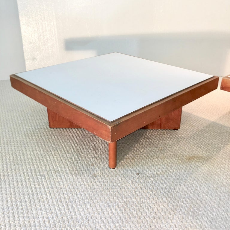 Josep Lluis Sert Tables For Sale 2