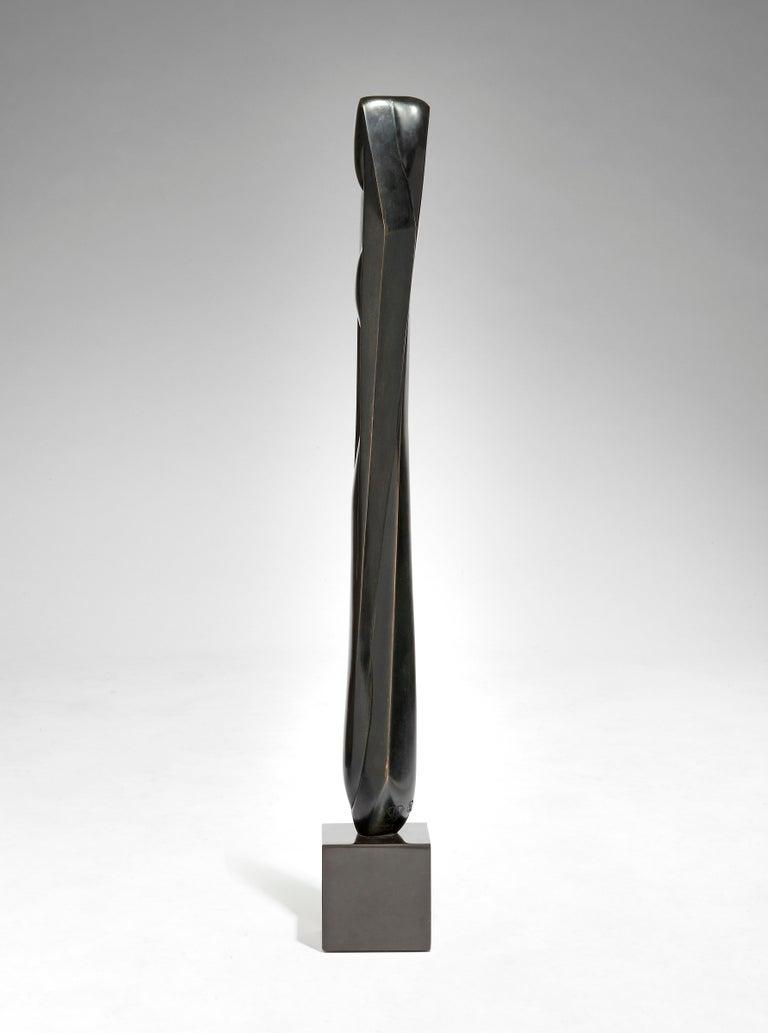 Art Deco Joseph Csaky,