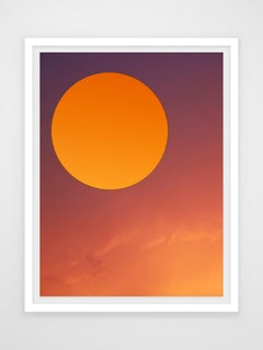 Sun Set Rise
