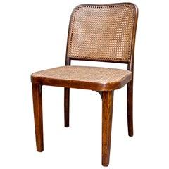 Joseph Frank Classic 'Prague' Bentwood Chair