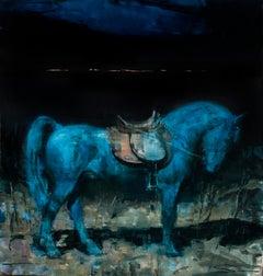 Equus no. 15