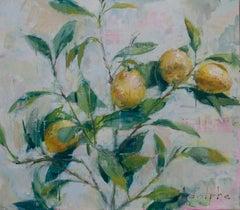 Lemoncello no. 6