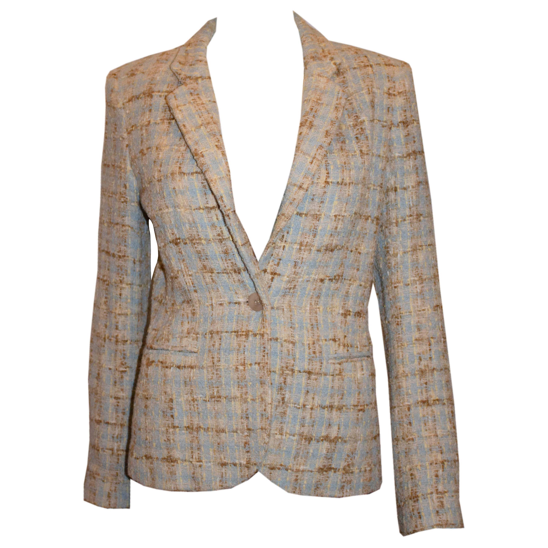 Joseph Spring Jacket