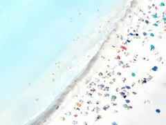 Last Days of Summer, Joshua Jensen-Nagle, Archival Inkjet Print