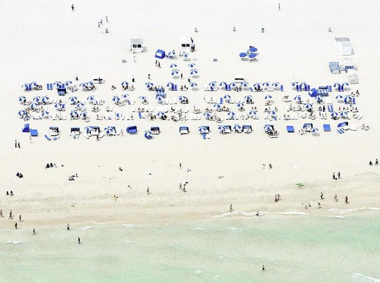 Joshua Jensen-Nagle Landscape Photograph - Off and Away