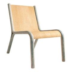 Josian Chair