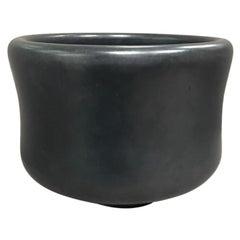 Jouve Ceramic