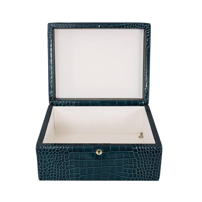 Italian Joy Jewelry Box For Sale
