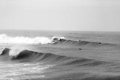 Layback I / Juno Beach, FL - Large Print