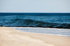 Lines / East Hampton, NY - Medium Print