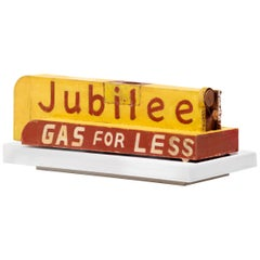 """Jubilee Car"" by Patrick Fitzgerald"