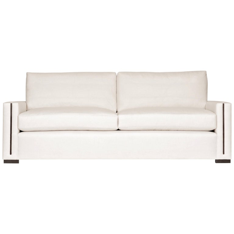 Jude Sofa For Sale