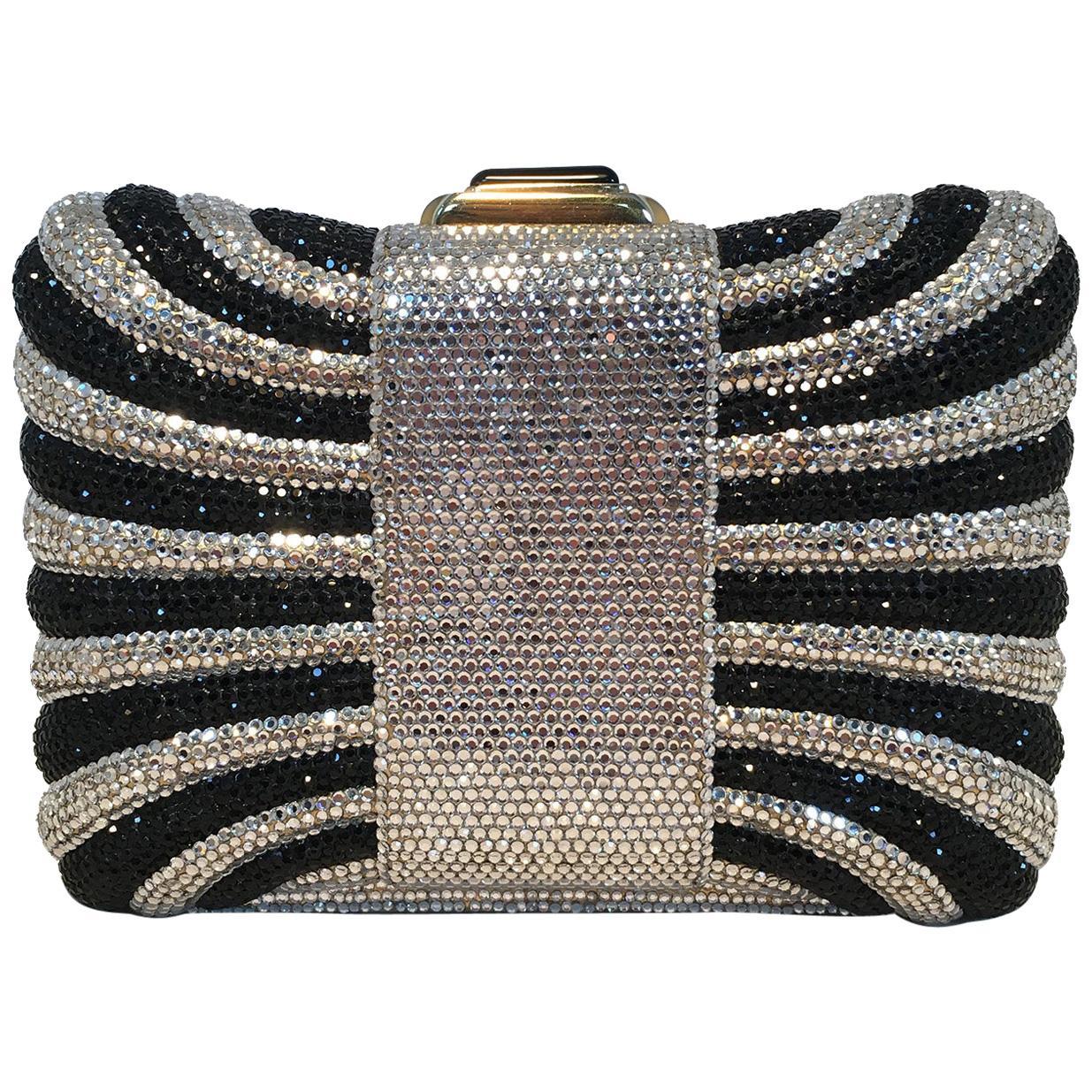 3d894c8fb62f Vintage and Designer Bags - 22,763 For Sale at 1stdibs