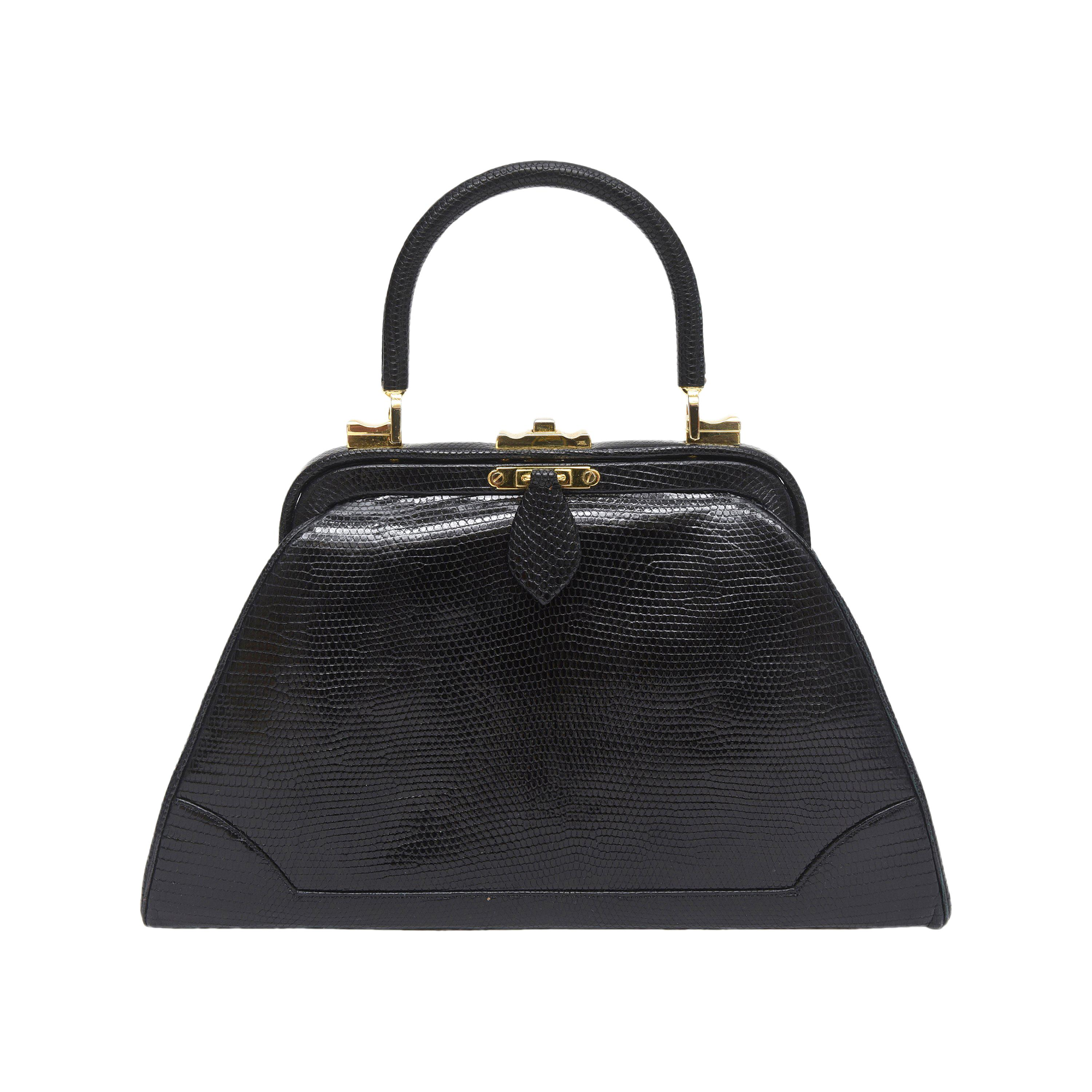 163794aa2d89 Vintage Judith Leiber Handbags and Purses - 236 For Sale at 1stdibs
