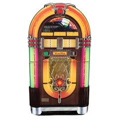 Jukebox Silhouette, from a Traveling Cinema, 1980-1997
