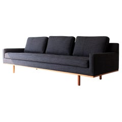 Jules Heumann Sofa for Metropolitan
