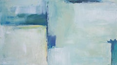 """""""Marco,"""" Abstract Painting"""