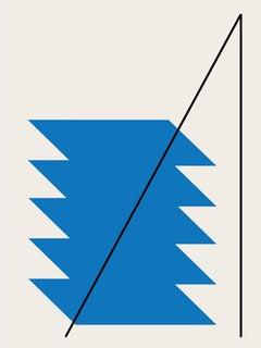Flash Angle