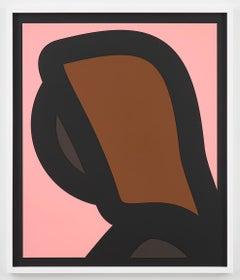 Contemporary Figurative Prints