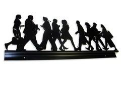 City Walkers 2