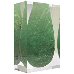 Jumbo Group/JCP Universe Glacoja Vase by Analogia Project