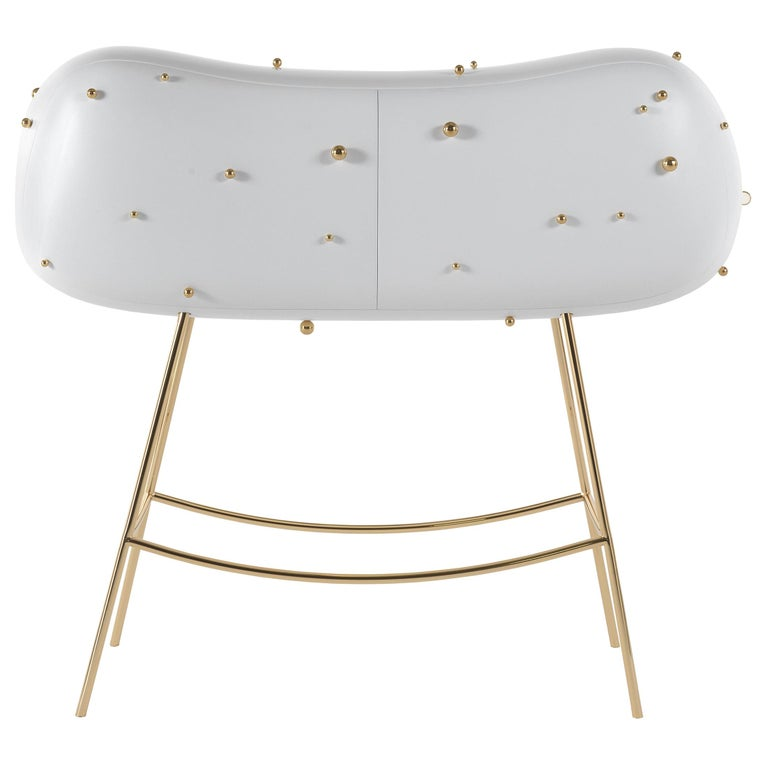 Jumbo Group/JCP Universe Justine Coffer Cabinet by Matteo Cibic For Sale