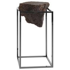 Jumbo Group/JCP Universe Large Antivol Side Table by Ctrlzak