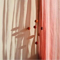 One Life (2020) #001 – Jun Ahn, Photography, Apple, Abstract, Nature, Surealism
