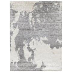Junmai Daiginho, Yokai Collection by Mehraban