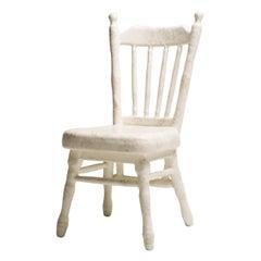 Jurgen Bey St. Petersburg Chair